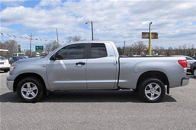 manual cars for sale 2008 toyota tundramax seat position control buy used 2008 toyota tundra sr5 v8 4wd clean car fax best price must see in farmingdale new