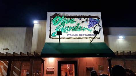 olive garden las vegas olive garden las vegas restaurantanmeldelser tripadvisor