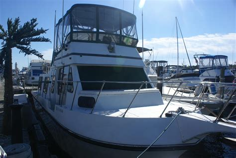 new bluewater boats for sale 1978 bluewater yachts power new and used boats for sale