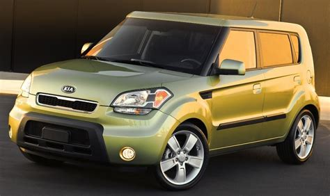 Www Kias The Best Pre Owned Kias To Buy Kia Dealers