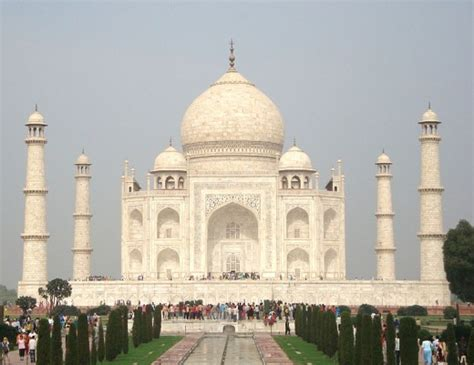 a history of some of s most landmarks books 100 must see historical places and monuments in india