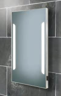 bathroom mirror light shaver socket bathroom bathroom mirror light shaver socket on