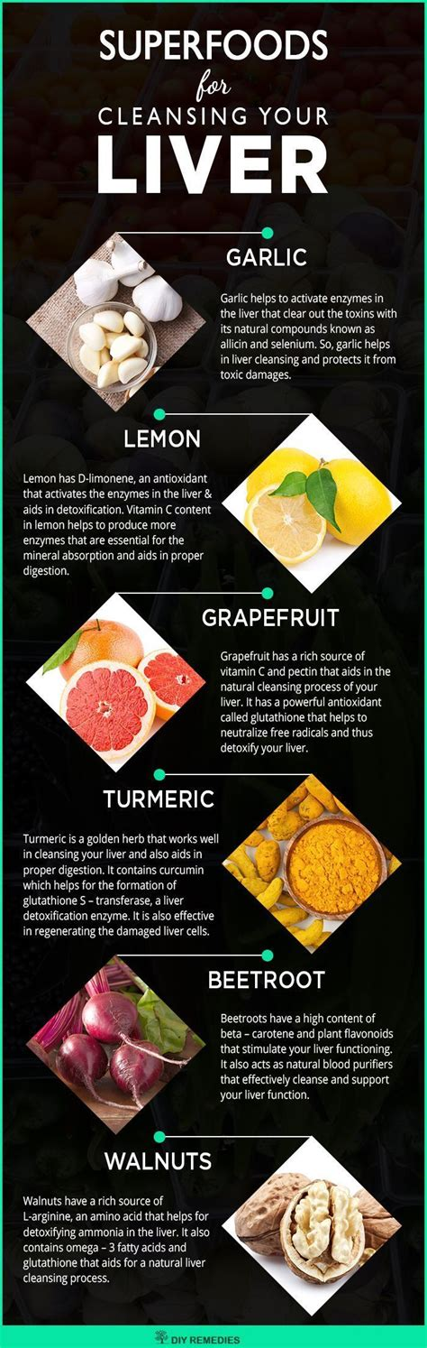 Getting Your Detox In Gear With These Superfoods by Best 25 Healthy Ideas On Healthy Living