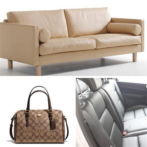 pvc leather sofa pvc leather sofa pvc leather sofa pvc leather sofa