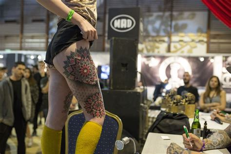 tattoo expo houston 2018 tattoo contest rules 2018 cyprus international tattoo