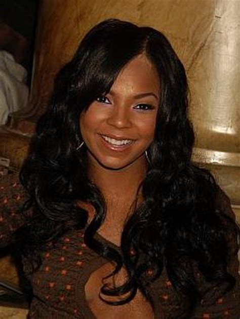 black hair weaves quick weave hairstyles for black women