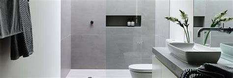 small main bathroom ideas small bathroom design ideas airtasker blog