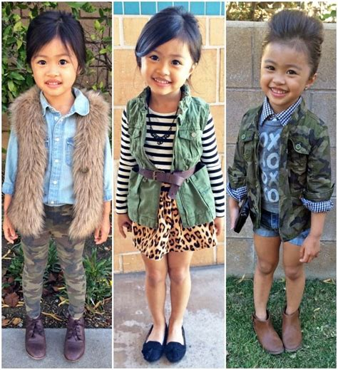 little girl fashion style ideas for 2014 fashion style i m dying she s so darn cute sydne style a z trend guide