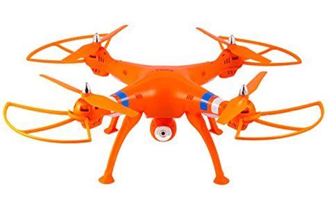 Syma X11 24g 6 Axis Gyro Rc Quadcopter Mini Drone Quadcopter fort drone