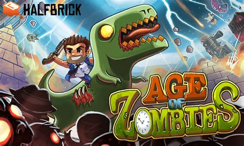 age of zombies apk free age of zombies android apps on play