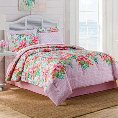 buy bedding buy california king comforter sets from bed bath beyond