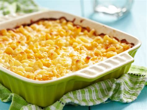 ina garten mac and cheese 30 ways to make mac n cheese the ultimate guide