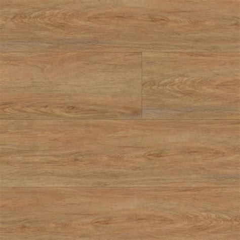 US Floors COREtec Plus XL Highlands Oak Luxury Vinyl Long