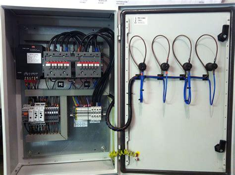 generator ats 800 abb 3 phase nautomatic transfer