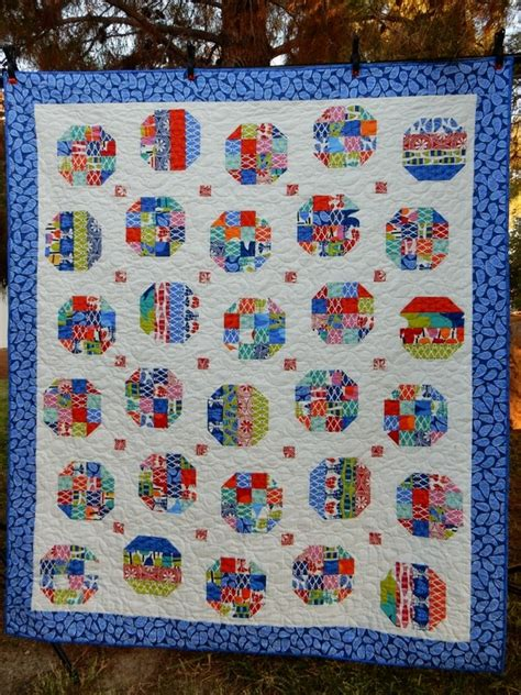 New Quilt Designs by New Quilt Patterns A Quilting A Quilt