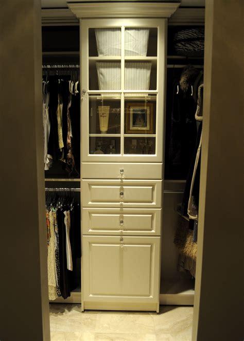 best custom closets 17 best ideas about custom