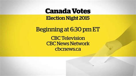 election night 2015 as it happened politics the guardian canada votes election night 2015 youtube