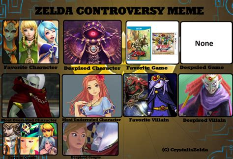Legend Of Zelda Memes - zelda meme www imgkid com the image kid has it