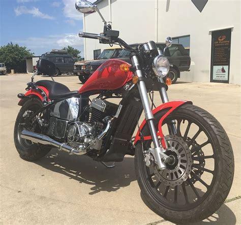 Motorcycle Dealers Queensland by Custom Chopper Motorcycles For Sale In Brisbane Australia