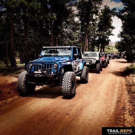 jeep sayings best 25 jeep sayings ideas on sports