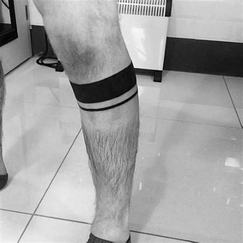 thigh band tattoo designs best 25 leg tattoos ideas on tree sleeve
