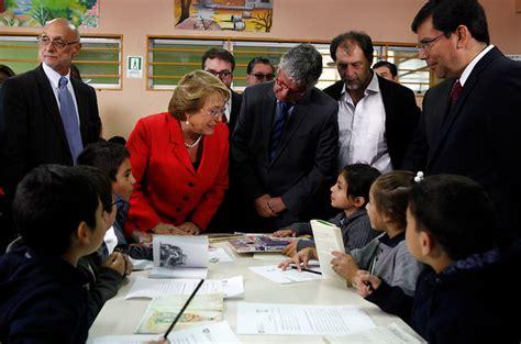 programa de tiles escolares revisa si tus hijos son revisa aqu 237 si tu hijo es beneficiario del puranoticia