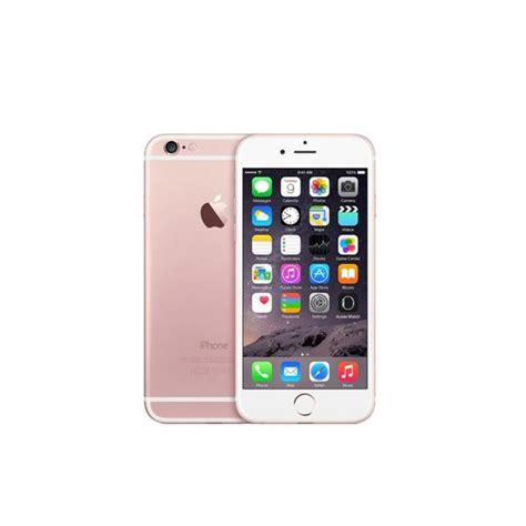 apple iphone 6s 16gb nz prices priceme