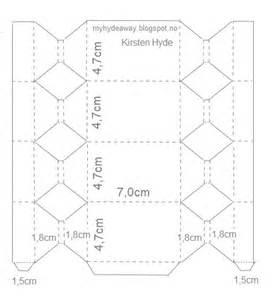 template for cracker cracker box template png 474 215 518 tuto boite