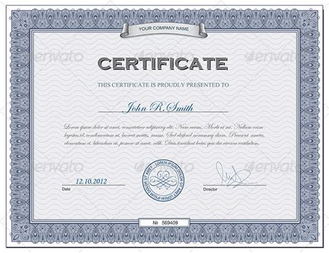 hair design certificate certificate template victorian border 187 tinkytyler org