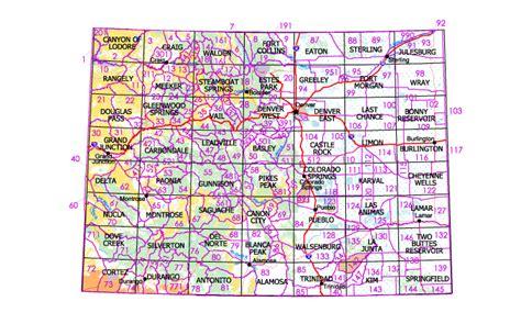 colorado blm land map pdf accessing new mexico unit maps pagceichi mp3