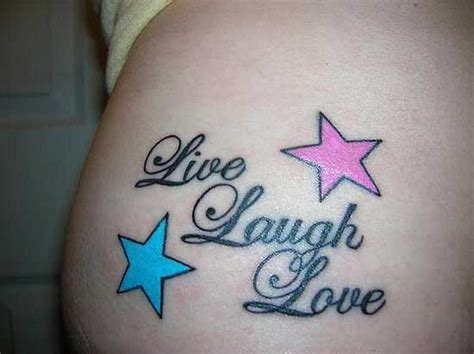 tattoo girl easy simple tattoos for girls and easy tattoos for girls