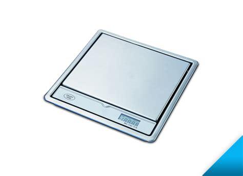 Timbangan Digital Presica pocket scale digital scale pt indodacin presisi utama