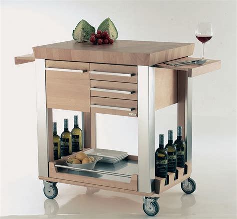 movable kitchen islands with seating movable kitchen islands modern movable kitchen island