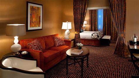 hotel rooms denver downtown denver hotel photos kimpton hotel monaco denver