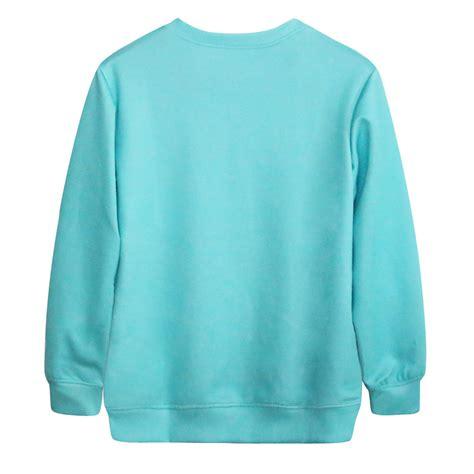 Japan Sweater harajuku japanese sleeved sweater