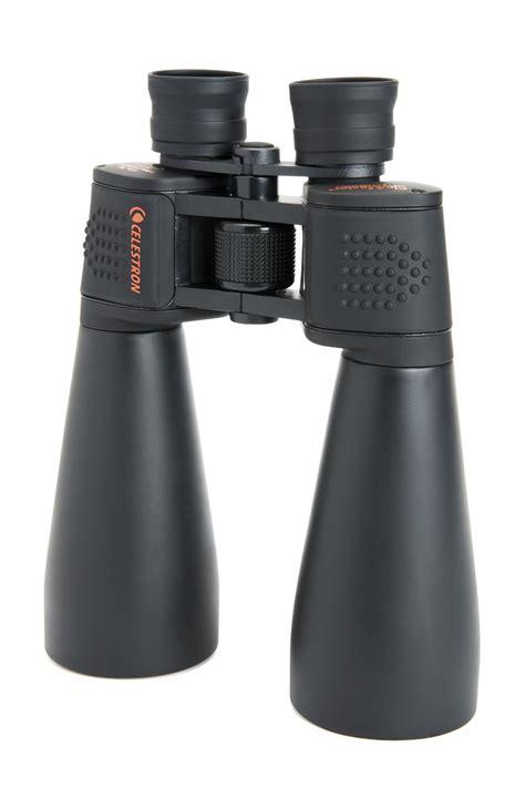 best binoculars online