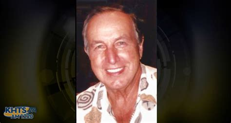funeral service for william cloyd sr planned for