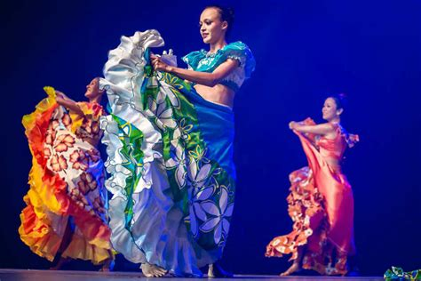 happy new year gala happy new year gala kicks in mauritius 2