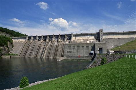 hydroelectric power plant hydro electric plant types conserve energy future