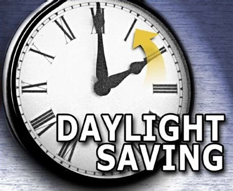 When Is Day Lights Savings by Daylight Saving Time One Lawmaker Wants To End