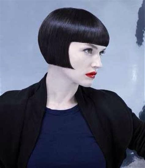 bob sharp bob hairstyles 17 best images about short hairstyle on pinterest short