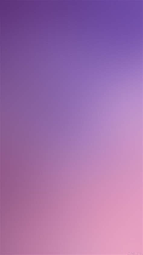 wallpaper for iphone purple iphone wallpaper ombre purple coordinated wallpapers