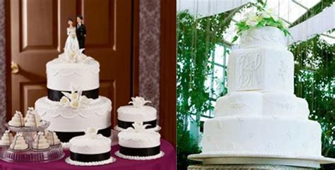 Goldilocks   Metro Manila Wedding Cake Shops   Metro