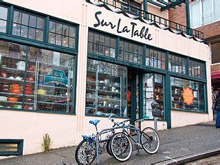 sur la table chestnut hill sur la table seattle shopping districts seattle