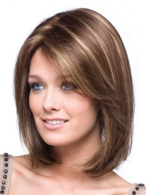 off the face hairsyles shouler length cute shoulder length haircuts 2015 for teens hair for me
