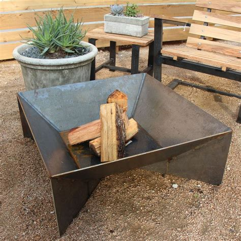 portable backyard pit 25 best ideas about portable pits on
