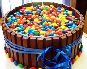 cake decorating tips needed sos moneysavingexpert com forums