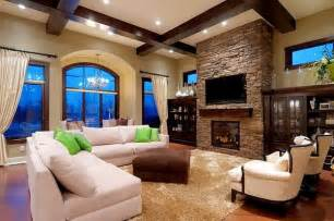 tv placement fireplace and television placement for the home pinterest