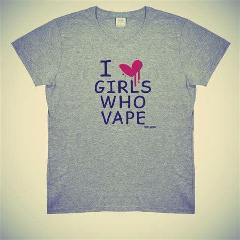 Vape Allday T Shirt Vape 20 best vape t shirts vape vapor vaporizer ecig quit images on t