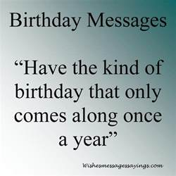 birthday card sayings quotes about sons birthday cards quotesgram